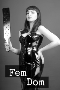 was bedeutet cuckold bdsm and latex