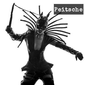 Peitsche