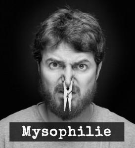 Mysophilie