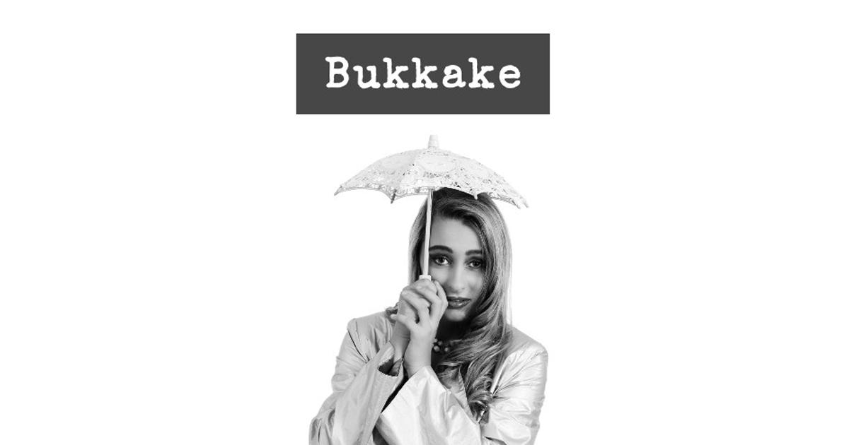 Bukkake - Gruppenbesamung - BDSM Lexikon