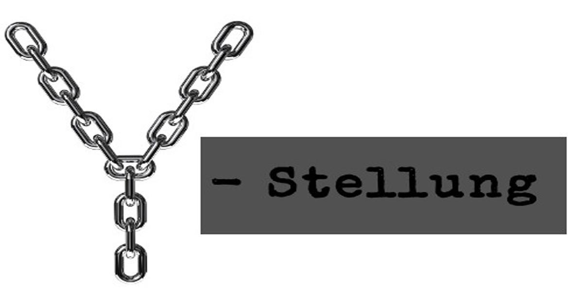 Y-Stellung - BDSM Lexikon