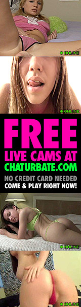 Chaturbate Webcam Chat