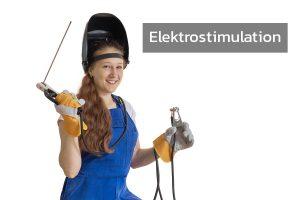 Elektrostimulation